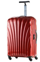 dating hartmann luggage Shop for hartmann luggage, suitcases, bags and more at luggage pros we offer a low price guarantee, easy returns and customer reviews.